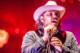 Wilco 2015-07-14-62-7325 thumbnail