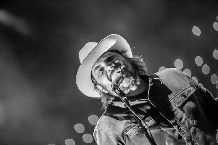 Wilco 2015-07-14-65-7352