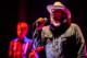 Wilco 2015-07-14-66-7371 thumbnail
