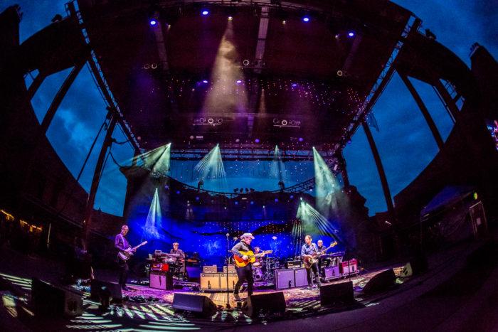 Wilco 2015-07-14-67-2650