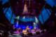 Wilco 2015-07-14-67-2650 thumbnail