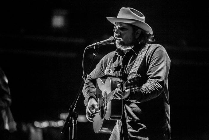 Wilco 2015-07-14-69-7392