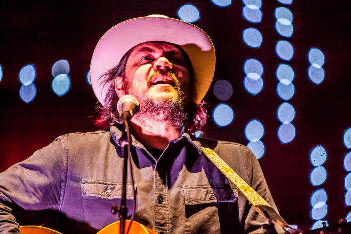 Wilco 2015-07-14-70-7448