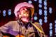 Wilco 2015-07-14-70-7448 thumbnail