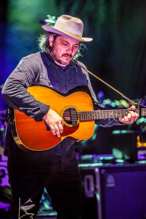 Wilco 2015-07-14-71-7430