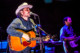 Wilco 2015-07-14-75-7406 thumbnail