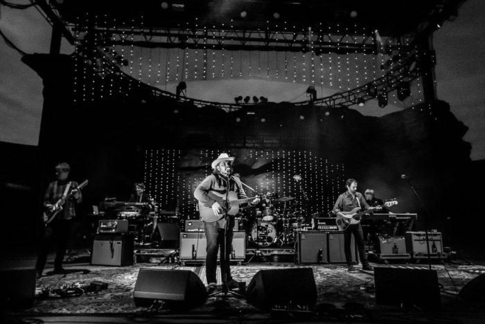 Wilco 2015-07-14-76-2693
