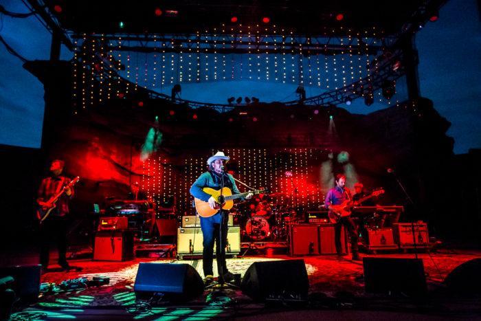 Wilco 2015-07-14-78-2697