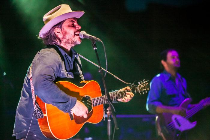 Wilco 2015-07-14-81-7436