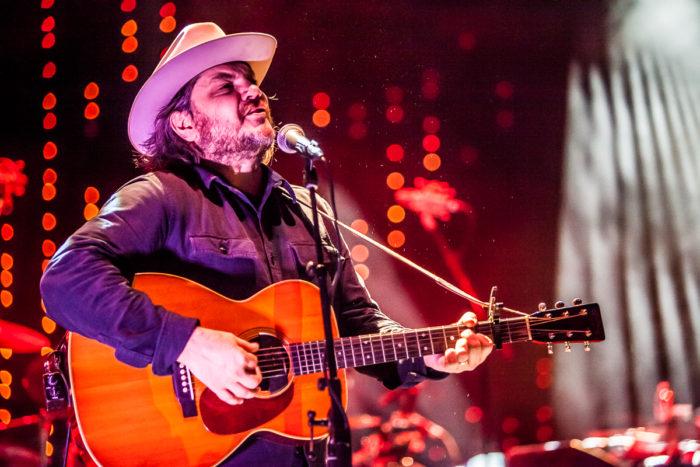 Wilco 2015-07-14-83-7471