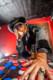 Musketeer Gripweed 2012-10-26-25-8129 thumbnail