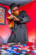 Musketeer Gripweed 2012-10-26-36-8171 thumbnail