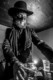 Musketeer Gripweed 2012-10-26-40-8174 thumbnail