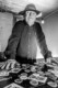 Musketeer Gripweed 2012-10-26-44-8180 thumbnail