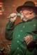 Musketeer Gripweed 2012-10-26-77-8443 thumbnail