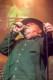 Musketeer Gripweed 2012-10-26-79-8445 thumbnail