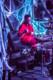 Musketeer Gripweed 2012-10-26-96-8610 thumbnail