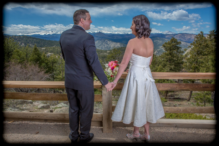 Renee and Brian 2014-05-01-16-1310