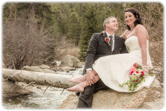 Renee and Brian 2014-05-01-79-1604