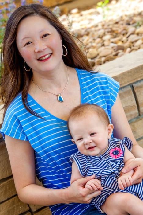 Ruby Foelske Family 2013-06-22-47-7324