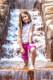 SkyMiles @ Westin 2012-08-15-14 thumbnail