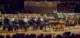 CO Sympony and Brandford Marsalis 2013-09-21-11-0717 thumbnail