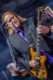 Warren Haynes & CO Sympony 2013-07-30-52-6728 thumbnail