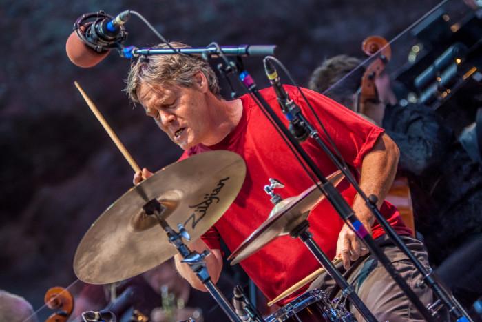 Warren Haynes & CO Sympony 2013-07-30-53-6720