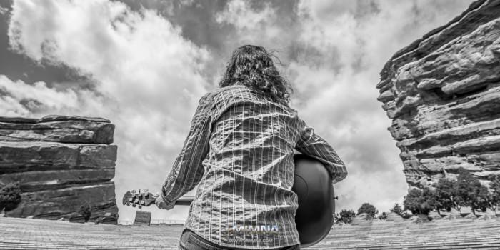 Chaz DePaolo - Resolution Blues Album- 2015-05-27-03-2504