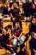CSO 2013-10-26-72-1 thumbnail