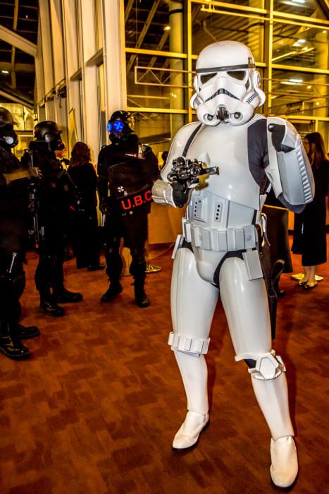 CSO Comic Con 2013-11-16-04-4815