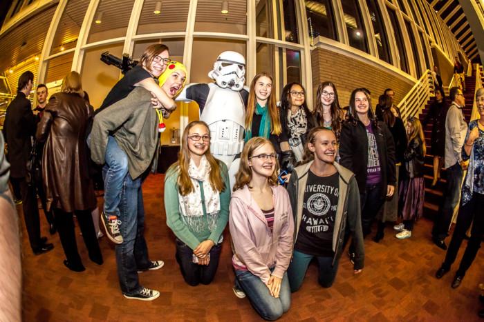 CSO Comic Con 2013-11-16-08-2821