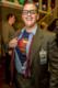 CSO Comic Con 2013-11-16-09-4817 thumbnail