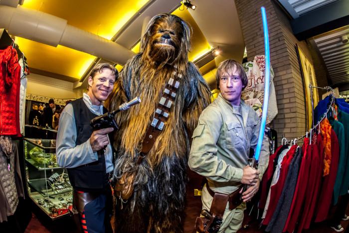 CSO Comic Con 2013-11-16-10-2823