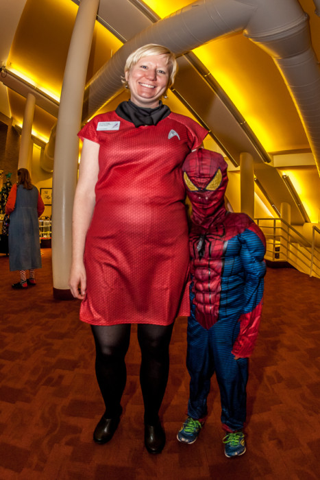 CSO Comic Con 2013-11-16-12-2824