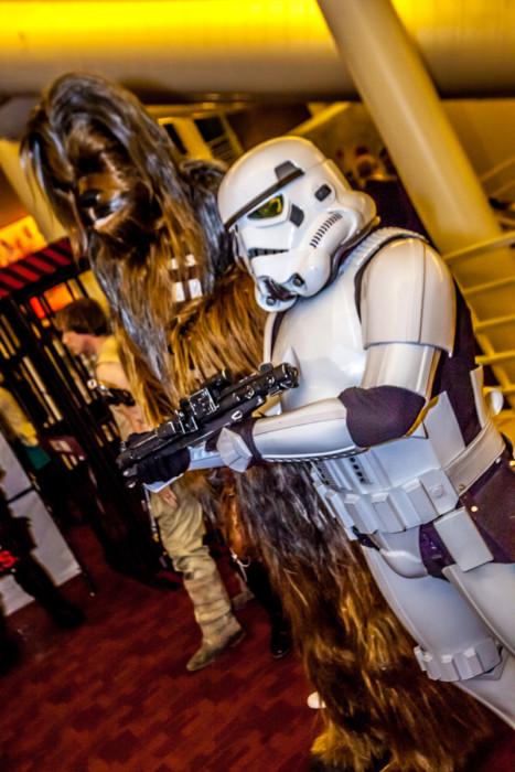 CSO Comic Con 2013-11-16-121-2858