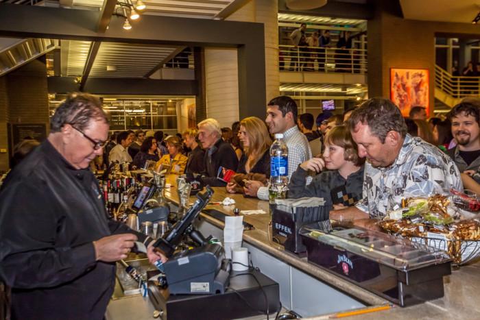 CSO Comic Con 2013-11-16-122-2861