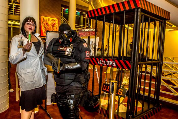 CSO Comic Con 2013-11-16-13-4820