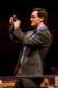 CSO Comic Con 2013-11-16-136-5159 thumbnail