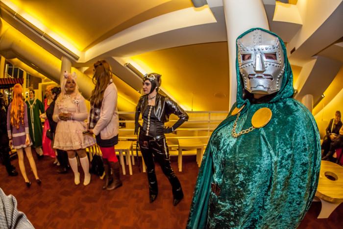CSO Comic Con 2013-11-16-18-2828