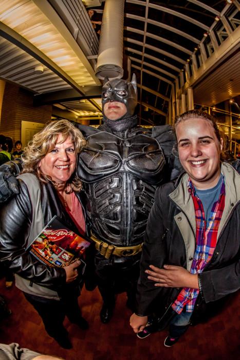 CSO Comic Con 2013-11-16-22-2831