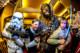 CSO Comic Con 2013-11-16-25-2832 thumbnail