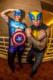 CSO Comic Con 2013-11-16-26-2834 thumbnail
