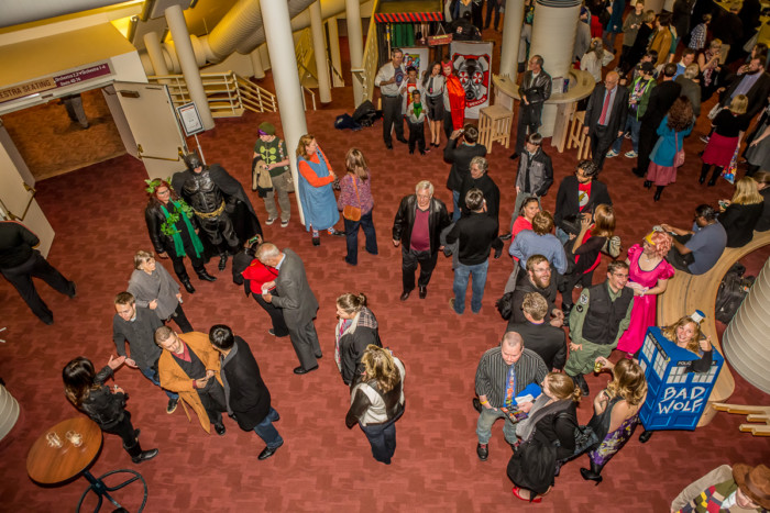 CSO Comic Con 2013-11-16-27-4837