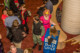 CSO Comic Con 2013-11-16-28-4838 thumbnail