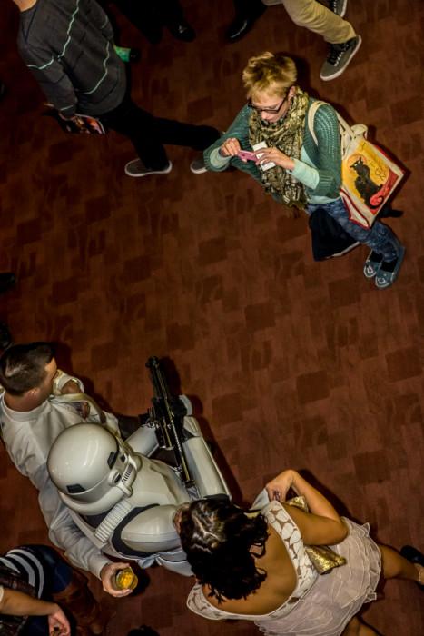 CSO Comic Con 2013-11-16-31-4841