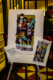 CSO Comic Con 2013-11-16-35-4848 thumbnail