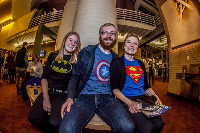 CSO Comic Con 2013-11-16-38-2836