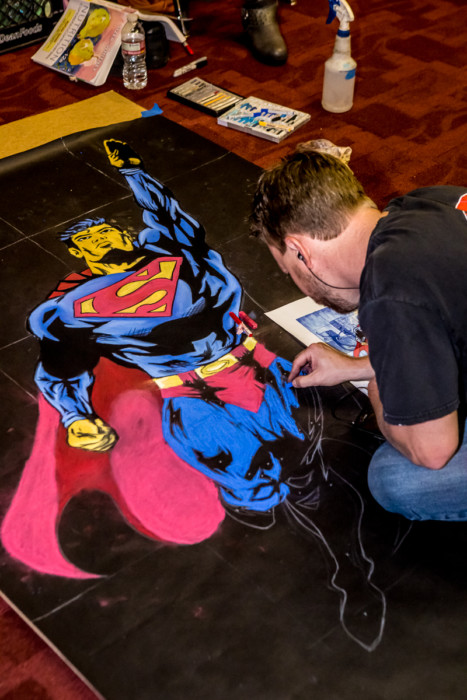CSO Comic Con 2013-11-16-42-4851