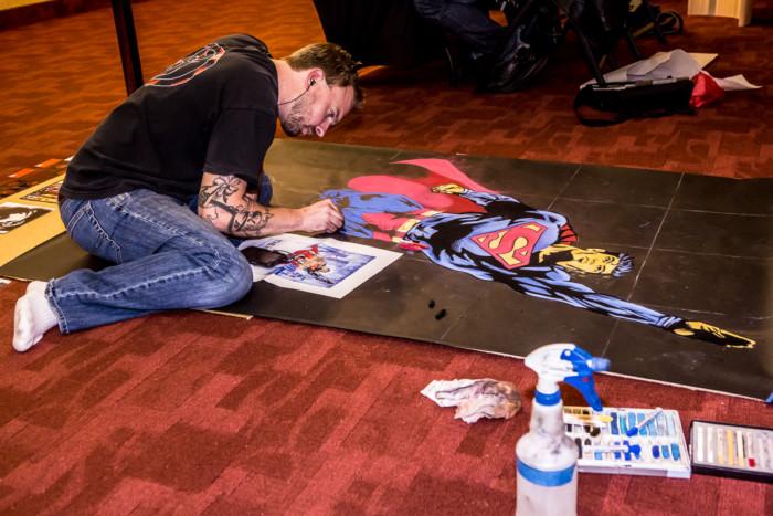CSO Comic Con 2013-11-16-43-4852
